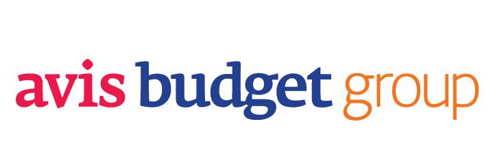 avis-budget-logo.jpg