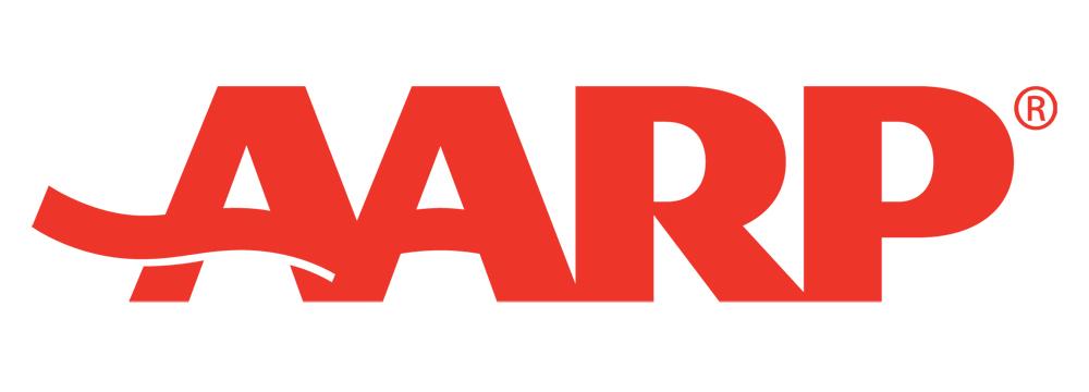 AARP-logo copy.jpg