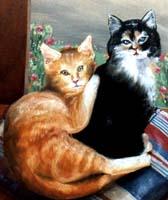 cats_161-2.jpg