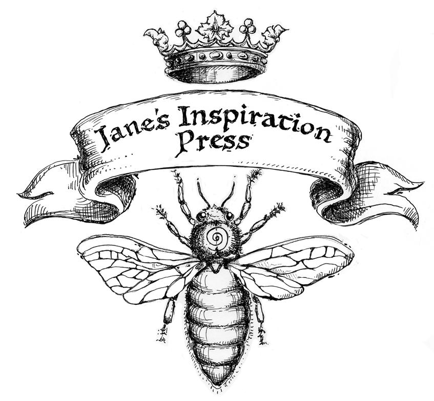 animal bee munication jane s inspiration press Big Bees
