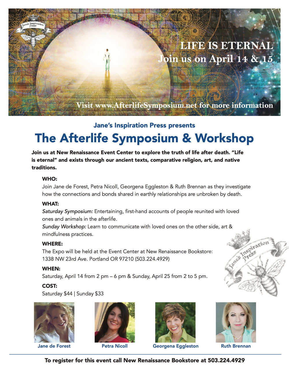 Afterlife Sym Flyer Apr2018-final.jpg