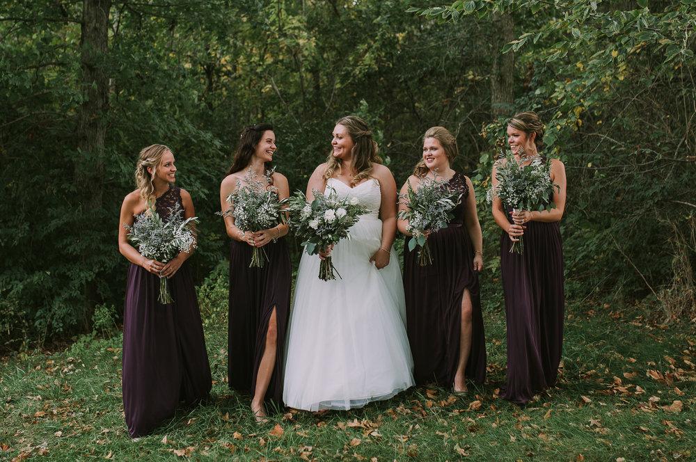 Kimbro Wedding-bridal party-0018.jpg