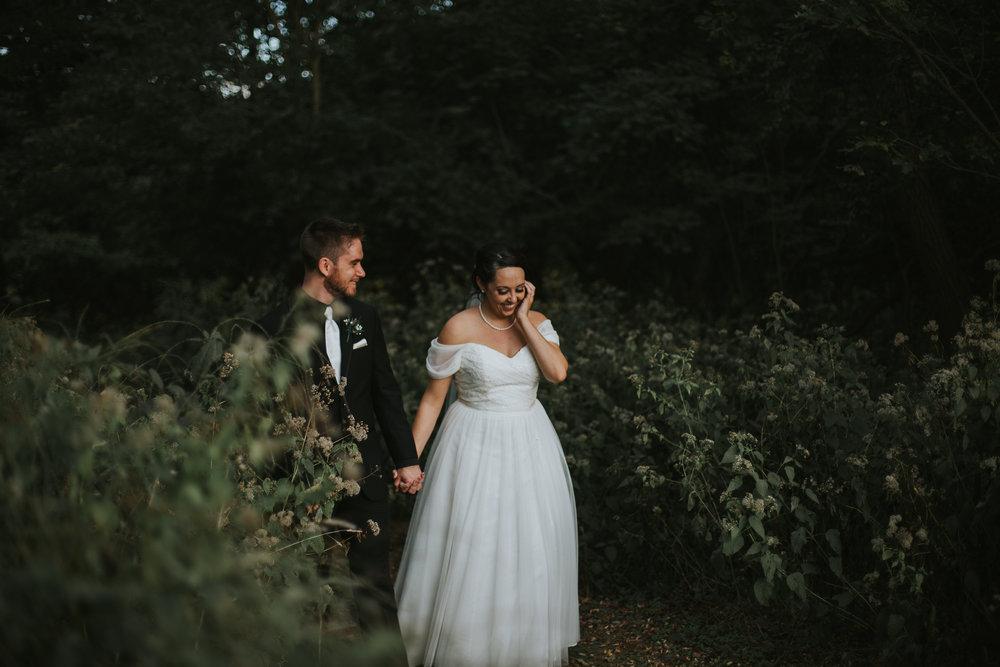 Sam and Sarah-bride and groom-0121.jpg