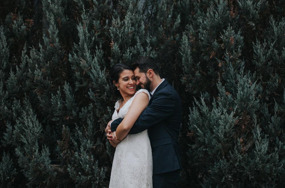 The Kleins-bride and groom-0045.jpg