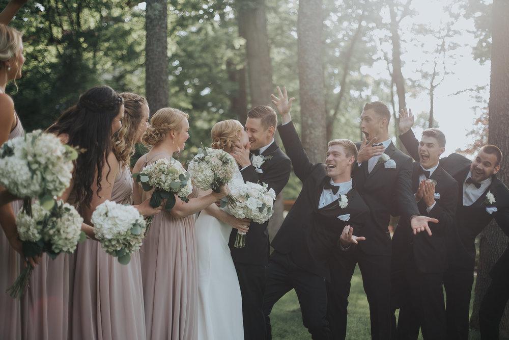 The Dennys-bridal party-0185.jpg