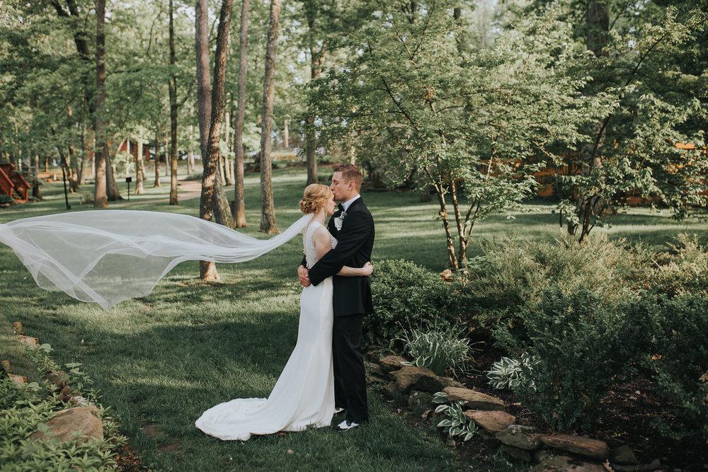 The Dennys-bride and groom-0075.jpg