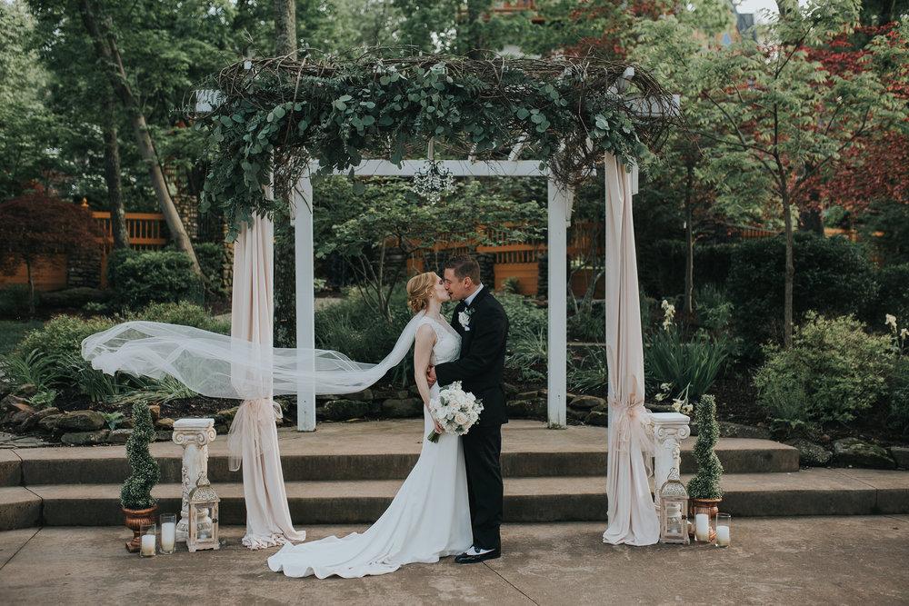 The Dennys-bride and groom-0066.jpg