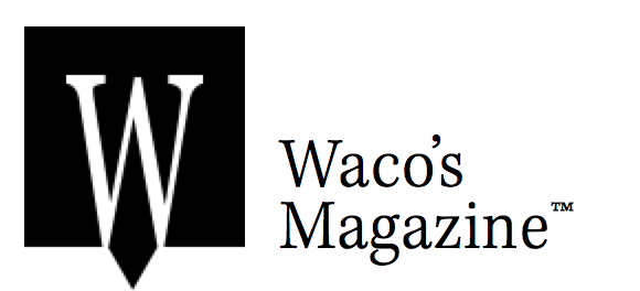 Wacoan Mag Logo.png