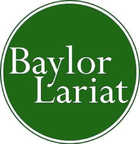 lariat logo.png