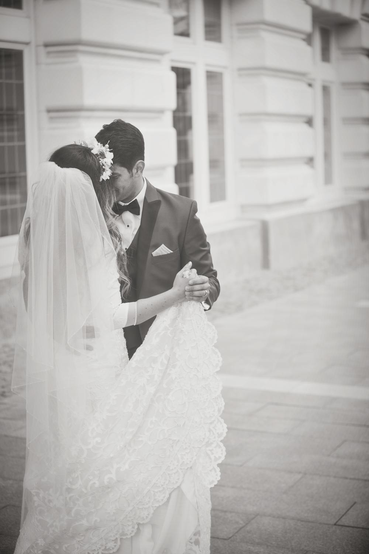 Rachel&Carlos193.jpg
