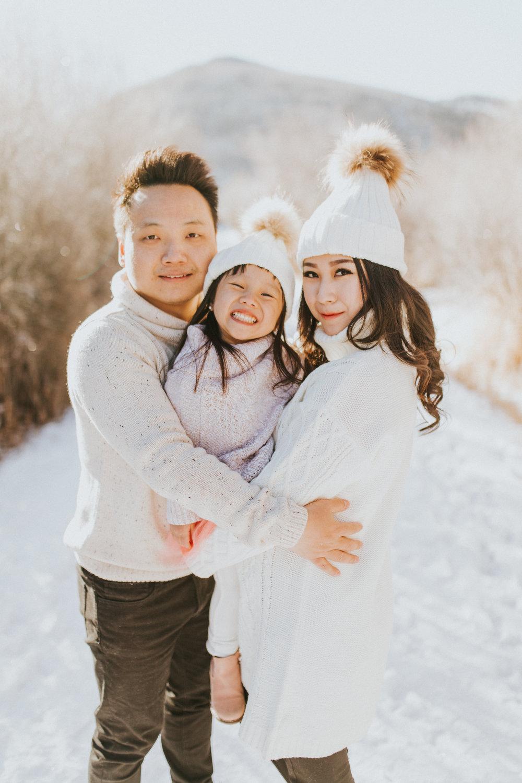 RachelamyphotographyTiofamily-2.jpg