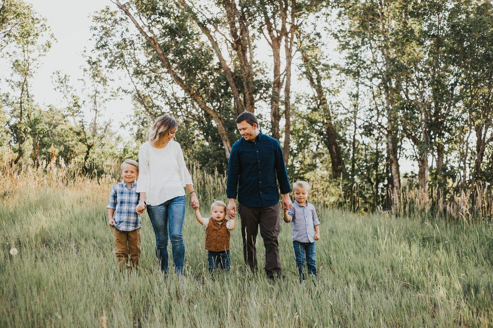 RachelamyphotographyEric&JenWilliamsfamilypictures-2.jpg