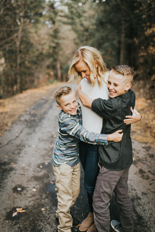 RachelamyphotographyFlorencefamily-83.jpg
