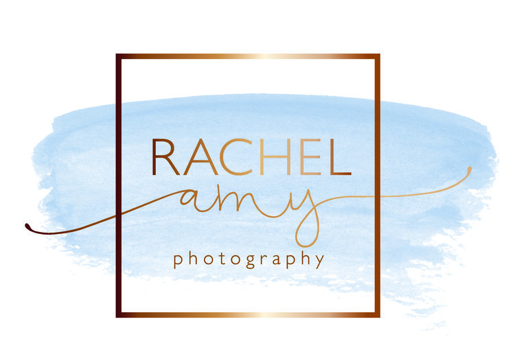 Rachel Amy Photography