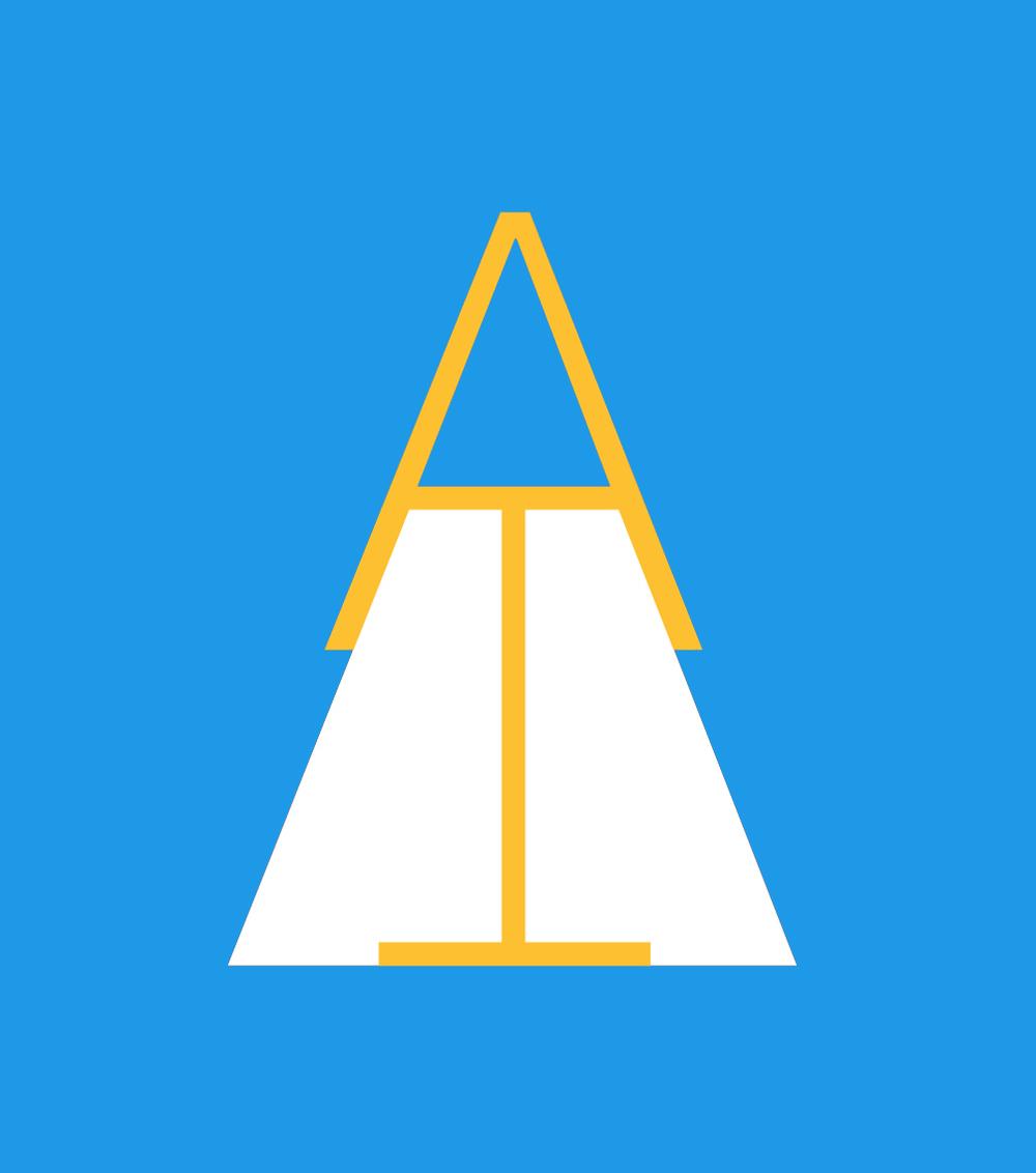 Helvetica.light.jpg