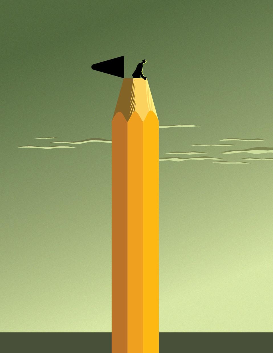 Pencilview_web.jpg