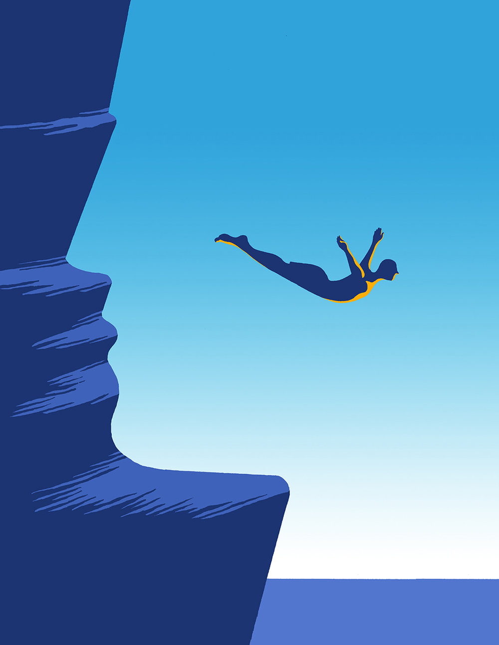Cliffdiver_web.jpg