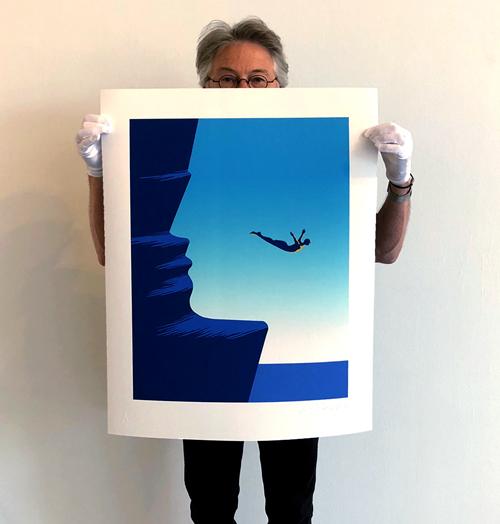 Diver.web.jpg