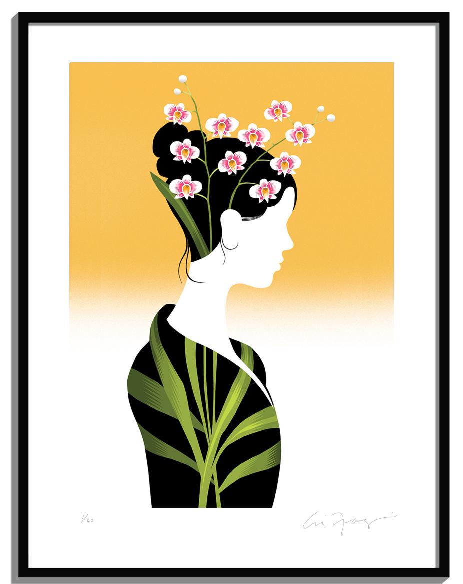Orchidgirl_frame.jpg