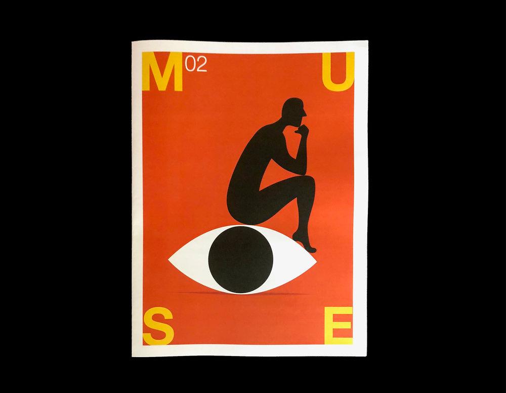 Muse2.1.jpg