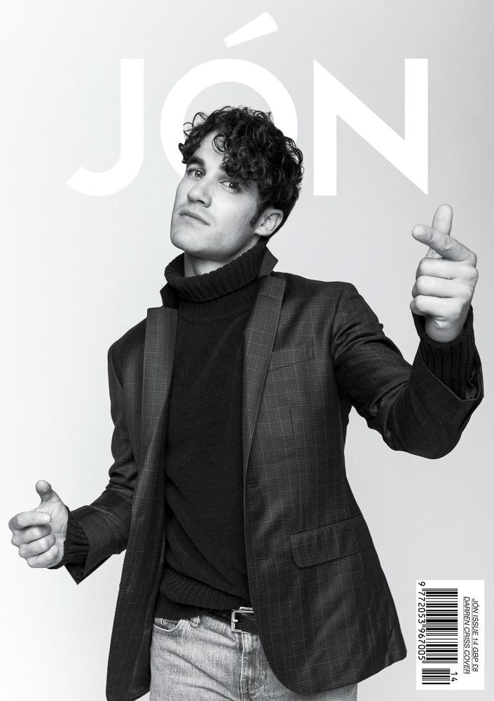 Ted Sun Photo Covers-9.jpg