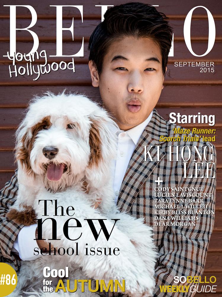 Ted Sun Photo Covers-19.jpg