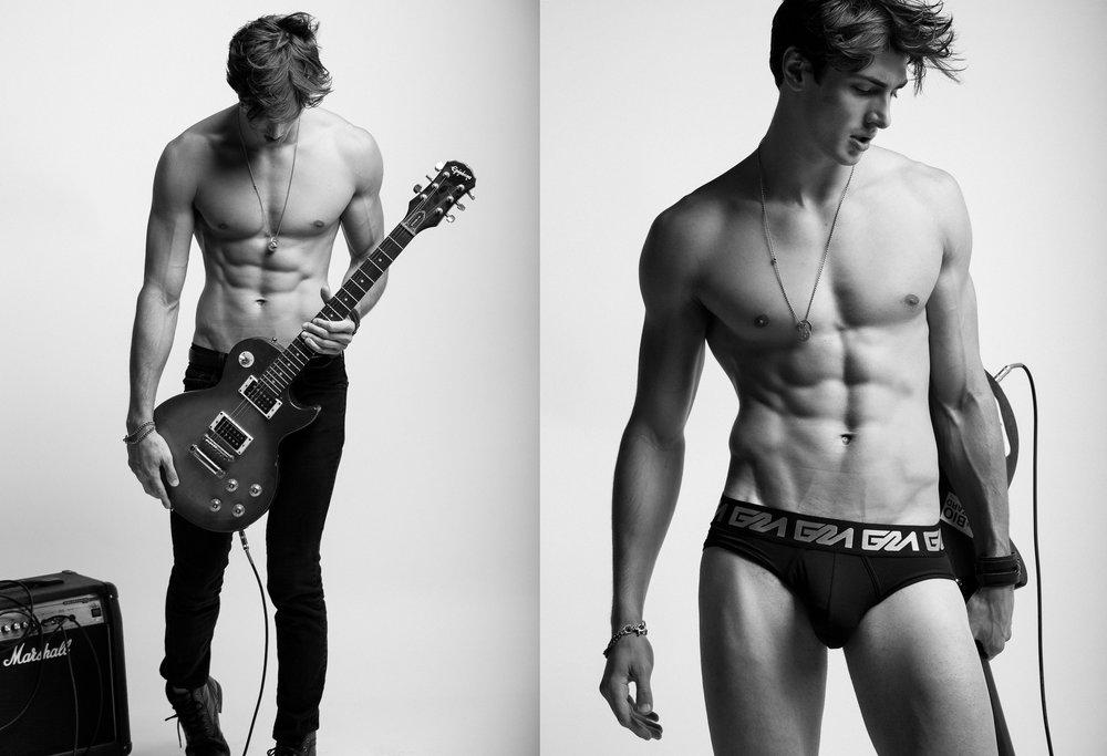 Mens Body by Ted Sun-4.jpg