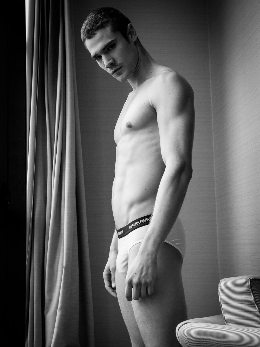 David Martins by Ted Sun-1.jpg