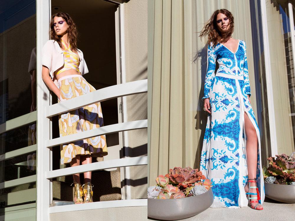 Fashion Ted Sun Photo-10.jpg