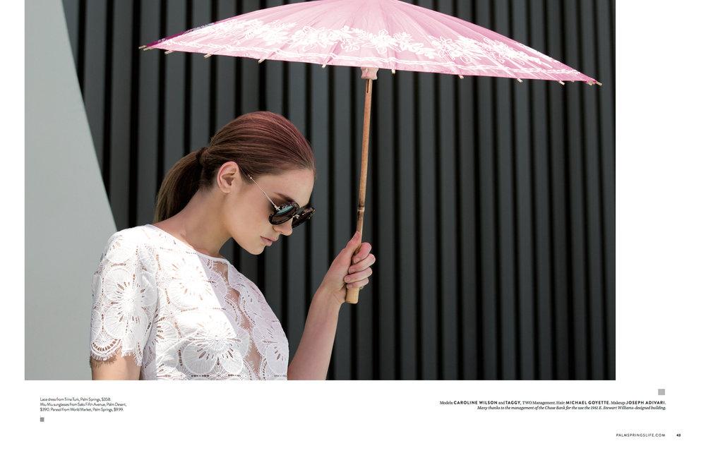 Fashion Ted Sun Photo-16.jpg