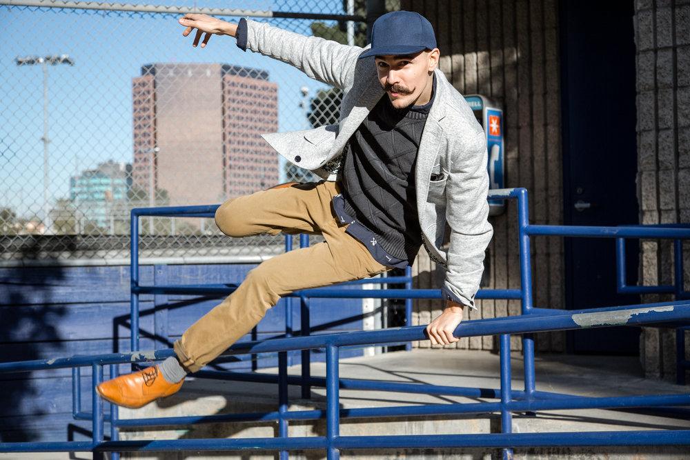 Fashion Ted Sun Photo-38.jpg
