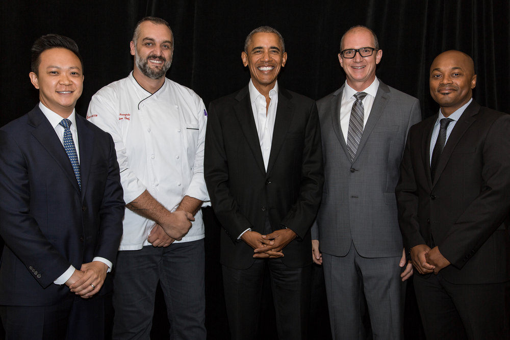 Hilton Group with Obama - Ted Sun-1.jpg