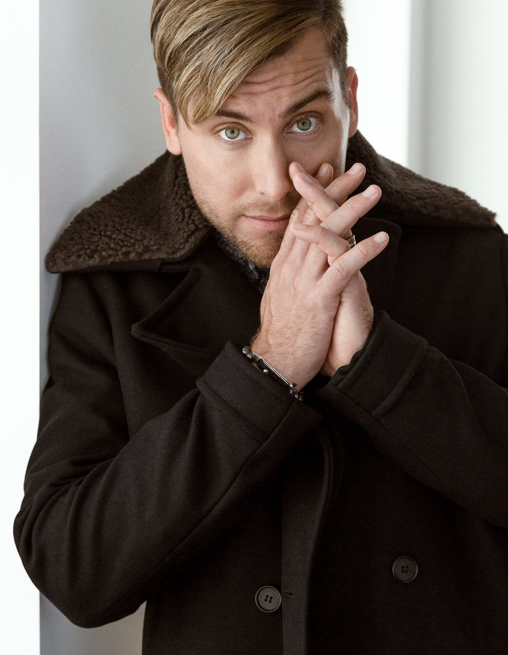 Lance Bass by Ted Sun-1.jpg