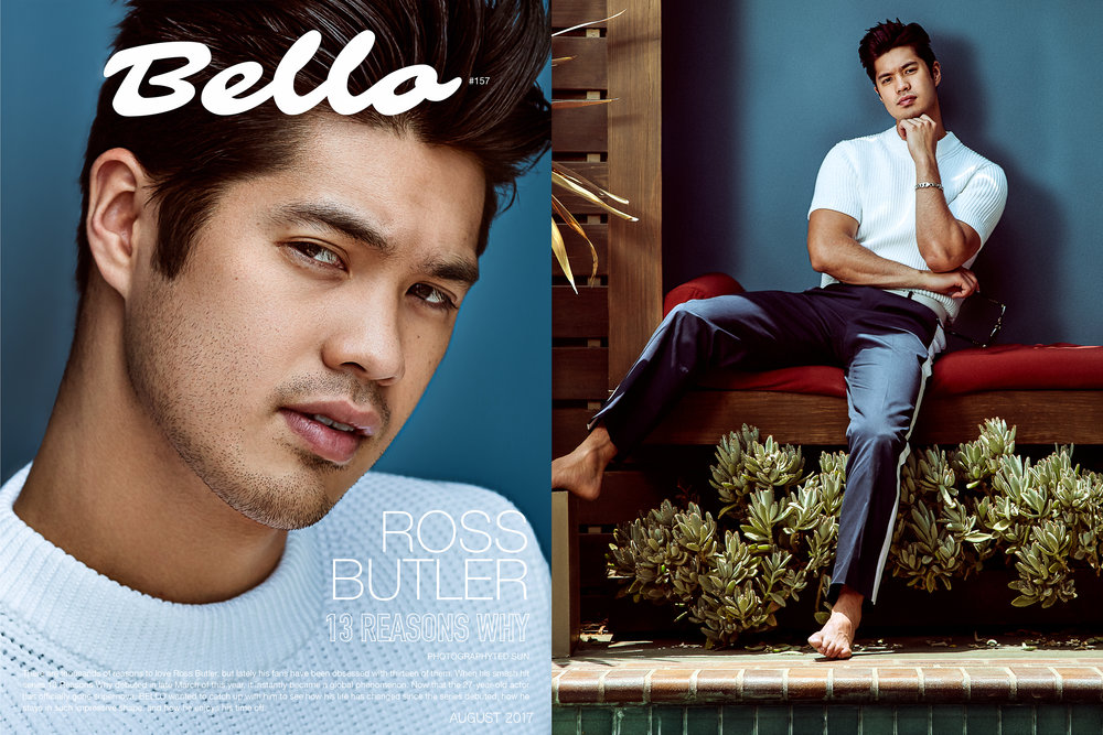 Ross Butler - Ted Sun Photo-2.jpg