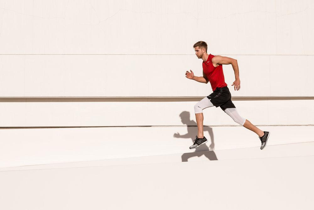 Running - Ted Sun Photo-1.jpg