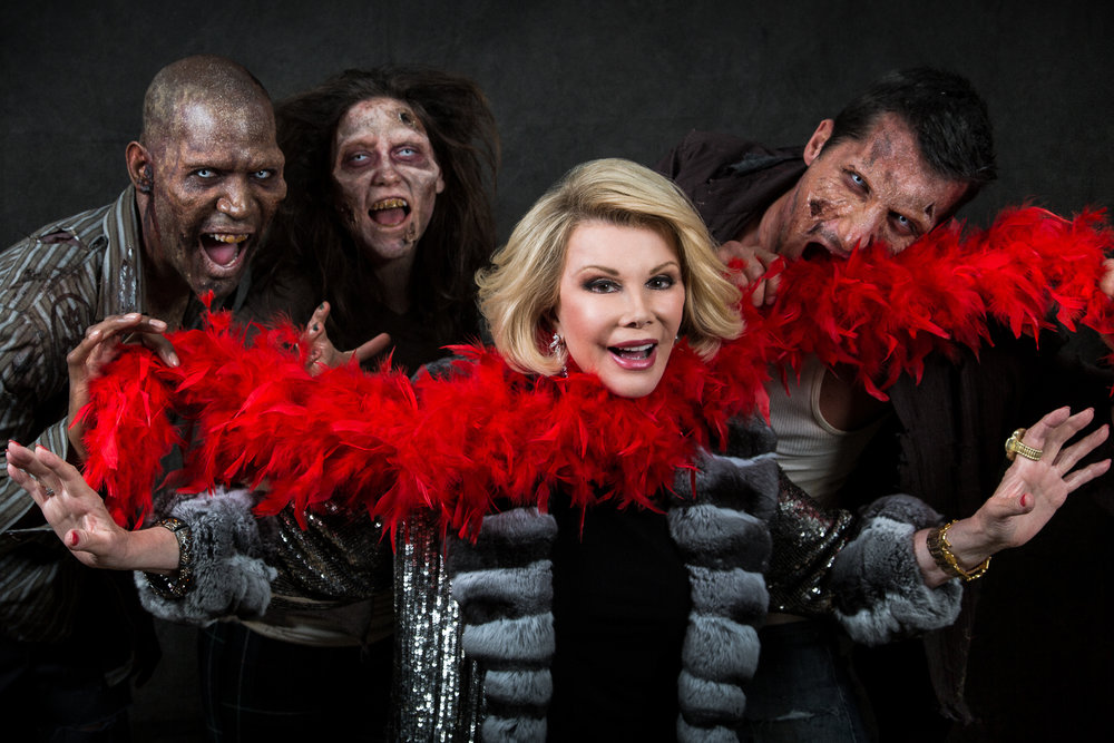 Joan Rivers - Ted Sun Photo-1.jpg