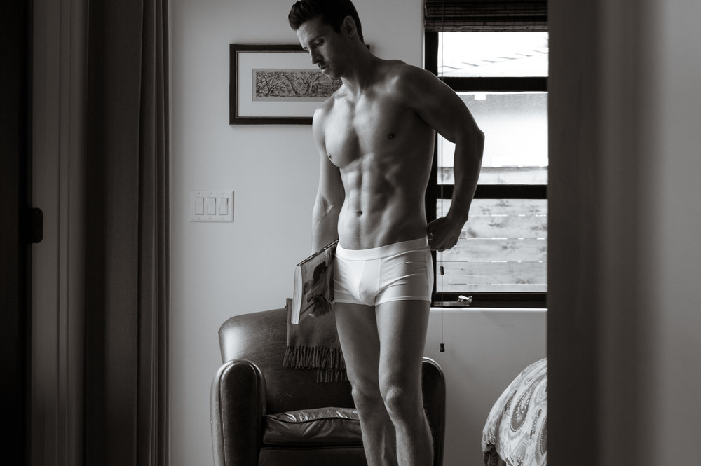 Tyler Lough - Ted Sun Photo-1.jpg