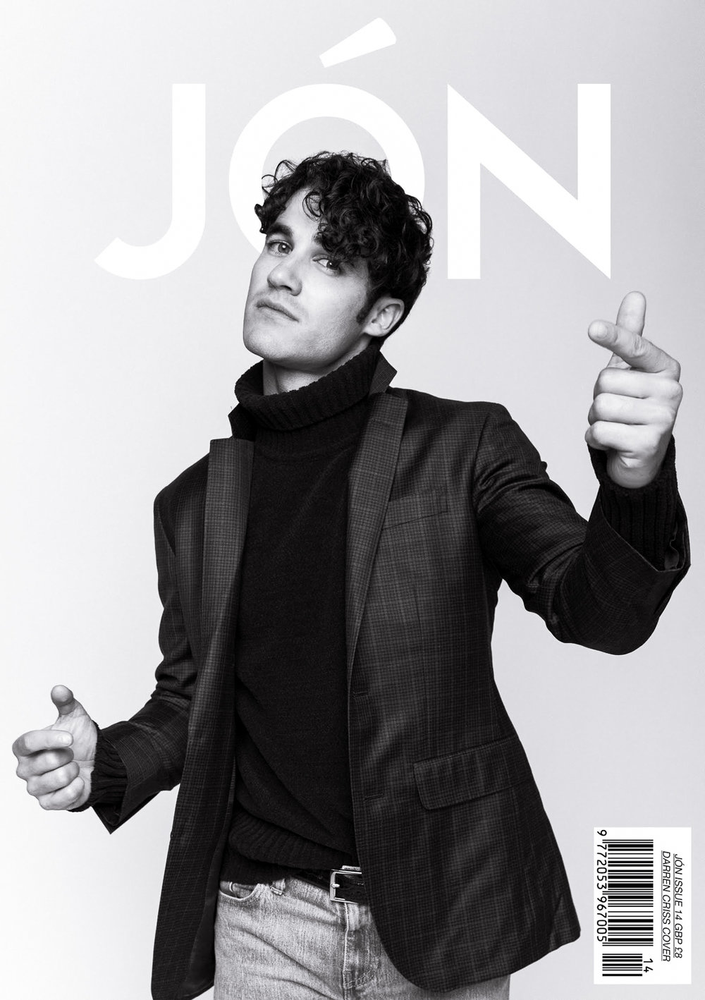 Darren Criss Cover - Ted Sun Photo-1.jpg