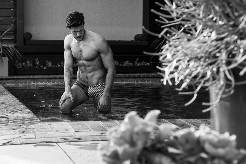 Charley Santos by Ted Sun Swim-1.jpg
