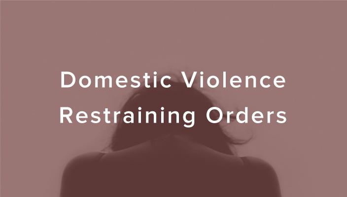home_domesticviolence.jpg