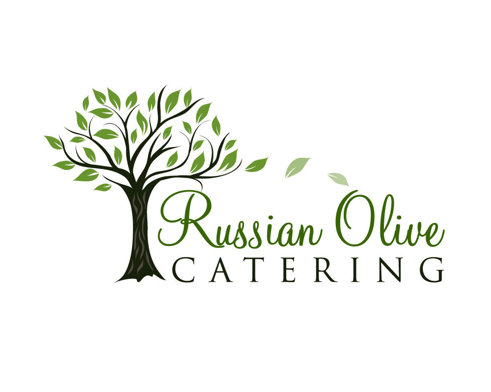 russian-olive-catering_large.jpg