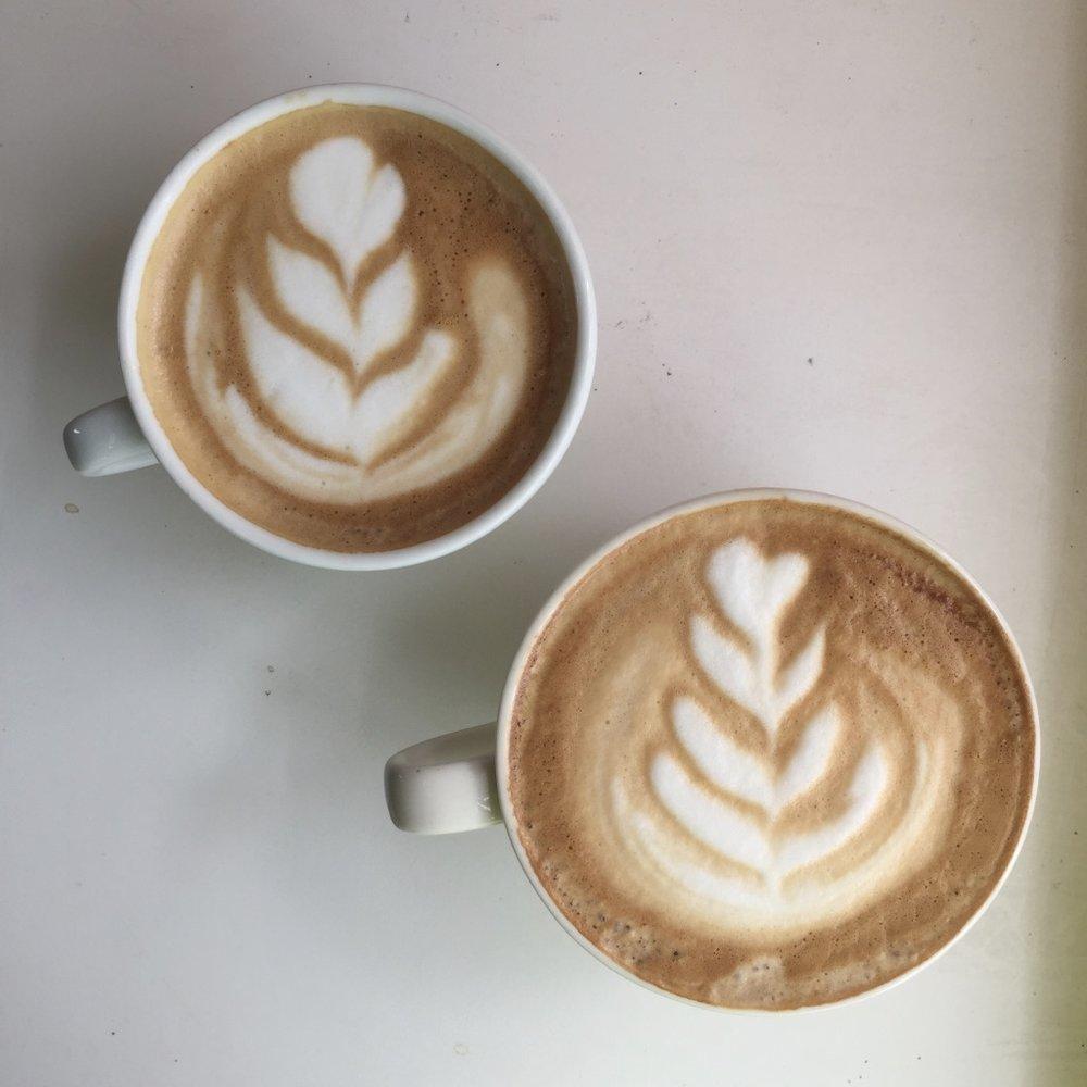 2 cups white.jpg
