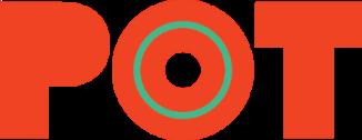 POT-logo_white.png