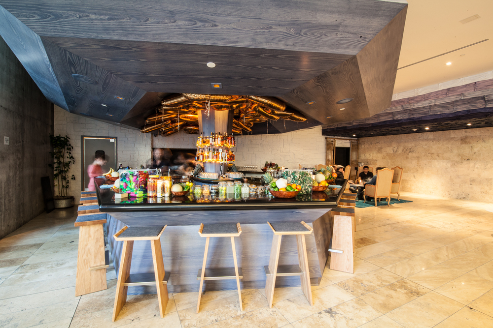potlobbybar_interiors_use_01 copy.jpg