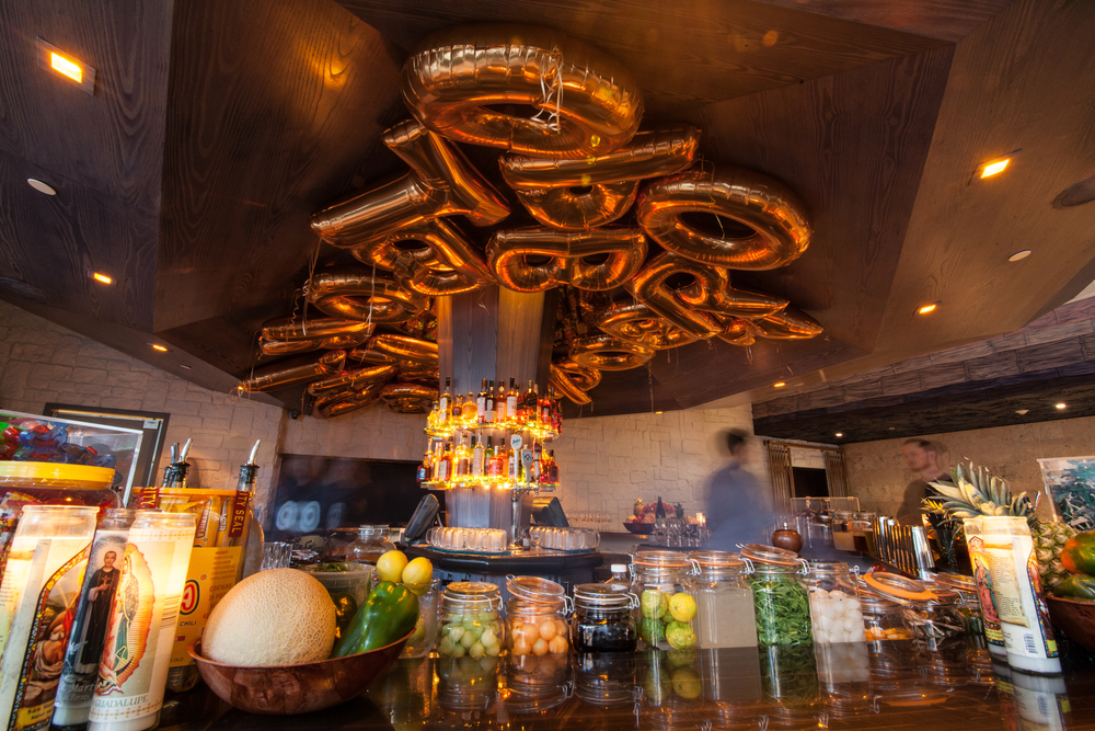 potlobbybar_interiors_use_09 copy.jpg