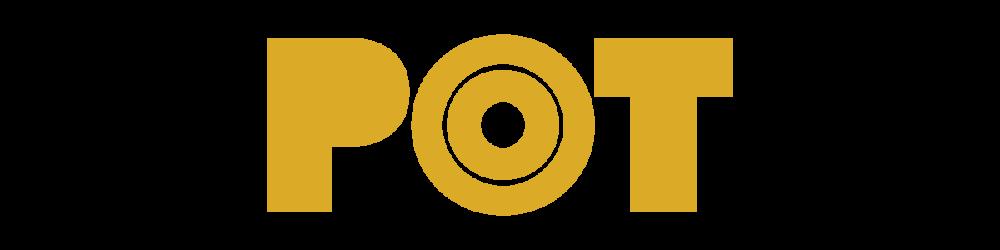 pot_logo-01.png