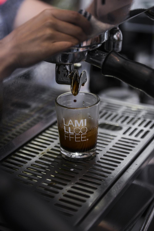 cafe pot _110.jpg