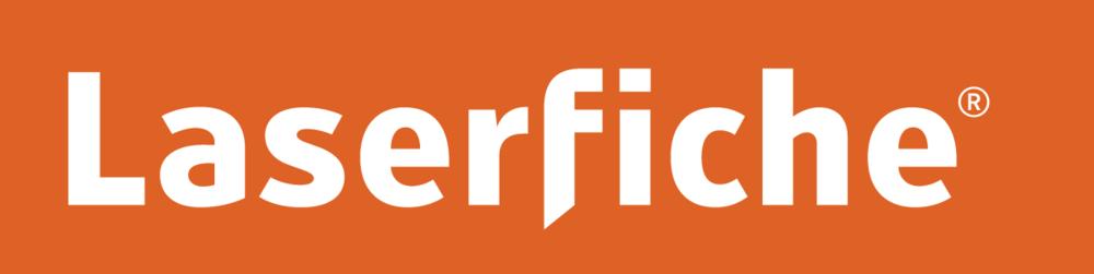 LF-Laserfiche-Logo-2x.png