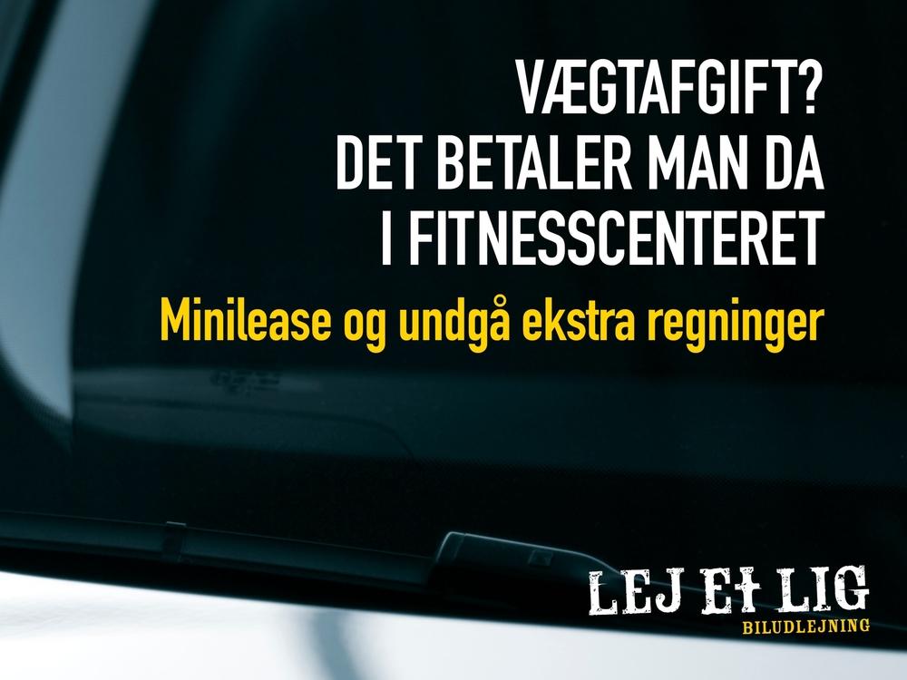 Lej Et Lig minilease fitness.jpg