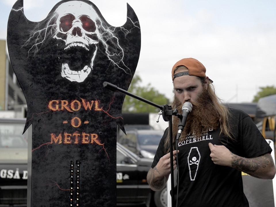 Growl-o-meter_low.jpg